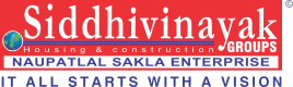Siddhivinayak Group
